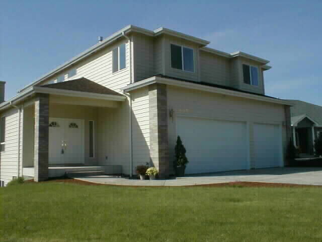 SOLD! HOME FOR SALE– 4166 NW Widgeon Place, Corvallis, Oregon