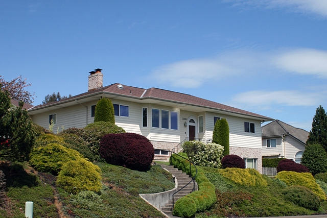 SOLD! Loads of Extras and a Great New Price  —  3201 Southwood Drive, Philomath