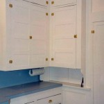 3010 NW Orchard Avenue Corvallis Oregon--  Kitchen