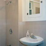 3010 NW Orchard Avenue Corvallis Oregon--  Bath