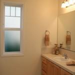 4915 NW Lavender Circle Corvallis Oregon-- Master Bath