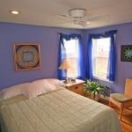 811 NW 30th Street Corvallis Oregon-- Bedroom