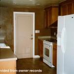 811 NW 30th Street Corvallis Oregon-- Kitchen