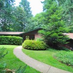1185 NW Country Hills Drive Corvallis Oregon-- Front