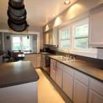 830 NW 11th Street Corvallis Oregon-- Kitchen