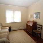 I830 NW 11th Street Corvallis Oregon-- Bedroom