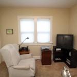 830 NW 11th Street Corvallis Oregon-- Bedroom