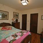 Casa Musica- 3560 NW Tyler Avenue Corvallis Oregon-- Bedroom Main Level