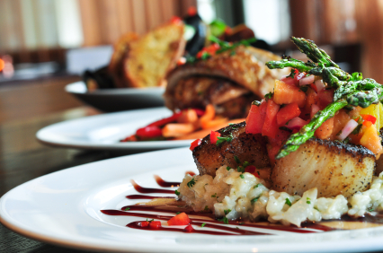 Upcoming Events | Corvallis Culinary Week