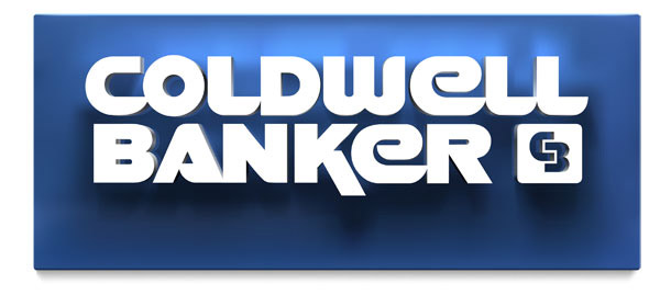 New Coldwell Banker Ads for 2012 | Great Voice and Great to Watch