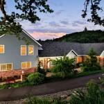 36393 Blueberry Drive Lebanon Oregon-- Front