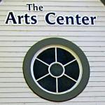 ArtsCenterWindow