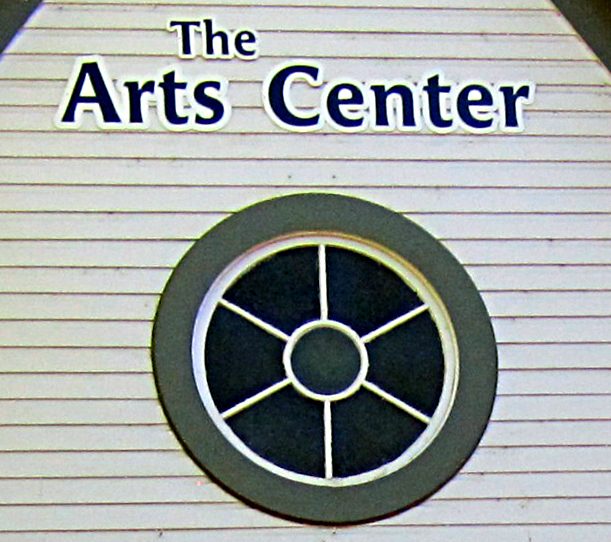 Corvallis and Albany: Dine for the Arts