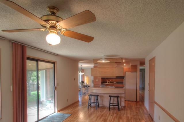2078 NW Lance Way Corvallis Oregon-- Family Room