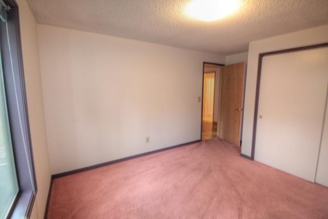 2078 NW Lance Way Corvallis Oregon-- Bedroom