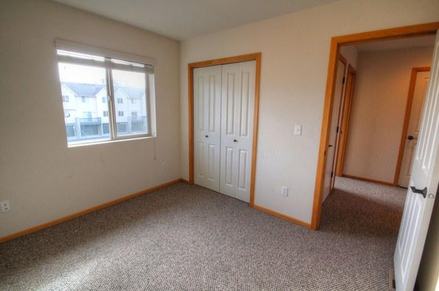 5430 SW Windflower Drive Corvallis Oregon- Third Bedroom