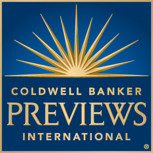 Coldwell Banker Previews | Inside Out | Gorgeous
