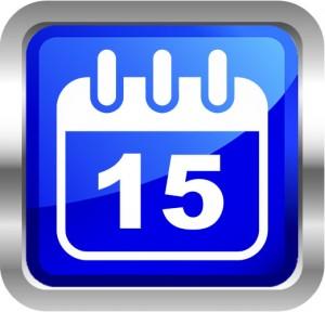 Calendar Square copy