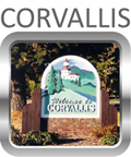 Corvallis1