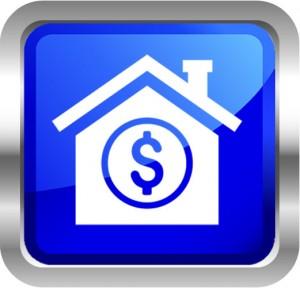 House Money Square copy