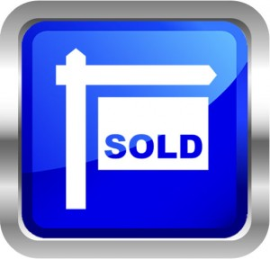 Sold Sign Square copy