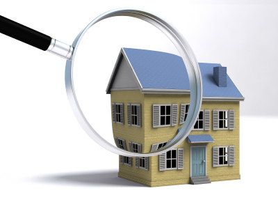 Selling Your Home: How to Prepare for a Home Inspection