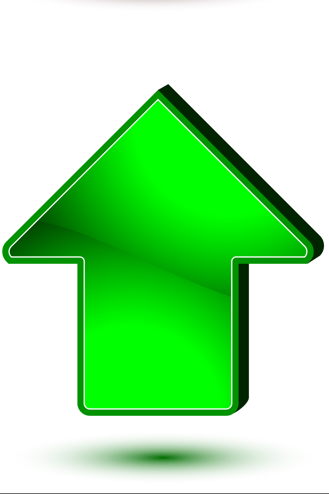 What's Happening In The Albany, Oregon Real Estate Market??
