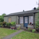 2512 NW Grant Avenue, Corvallis, OR 97330 Front