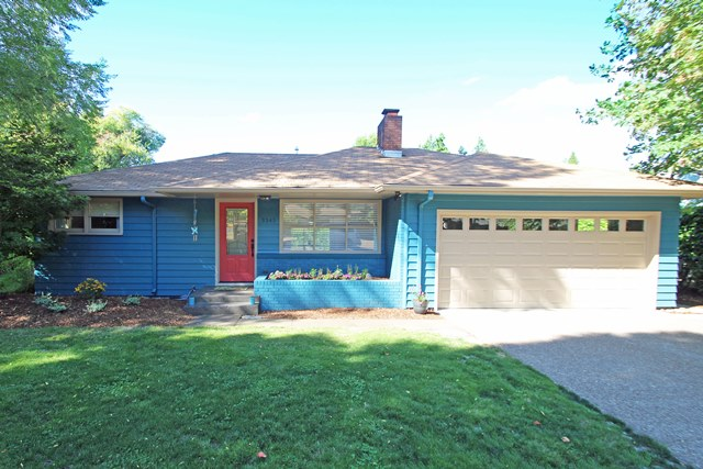 SOLD! New Price! New Terms! Great House in SW Corvallis, just got better