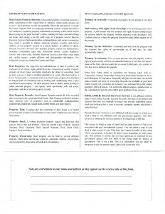 Scam letter 1_Page_2
