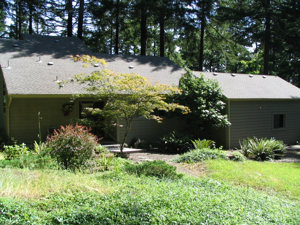 SOLD! HOME FOR SALE– 8042 NW Oxbow Drive, Corvallis, Oregon