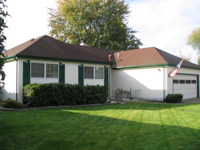 SOLD! HOME FOR SALE – 3018 Lansing Avenue SE, Albany, Oregon