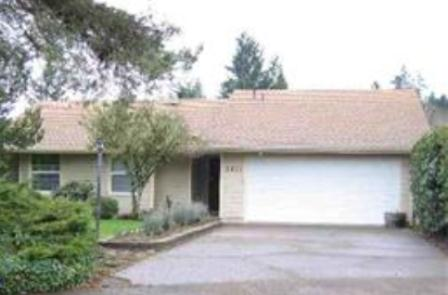 SOLD! HOME FOR SALE– 2811 NW Monterey Place, Corvallis, Oregon