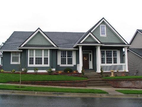 SOLD! HOME FOR SALE– 6225 SW Chestnut Drive, Corvallis, Oregon
