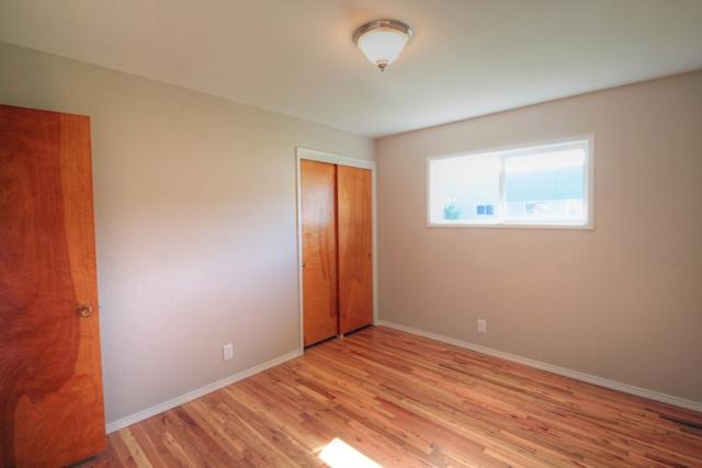 650 N 12th Street Philomath Oregon-- bedroom