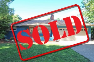 SOLD Long