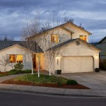 8262 NW Hyacinth Ct, Adair OR