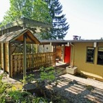 Front 4130 SW Fairhaven, Corvallis, Oregon 97333
