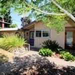 1135 NW 35th Street Corvallis Oregon-- Front