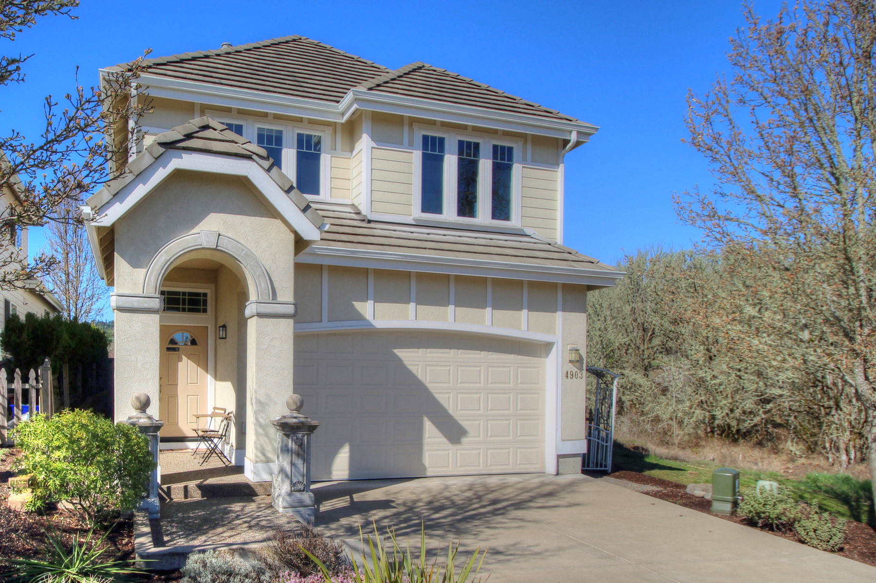 4903 NW Zinnia Place, Corvallis, Oregon 97330 | Northwest Corvallis Location
