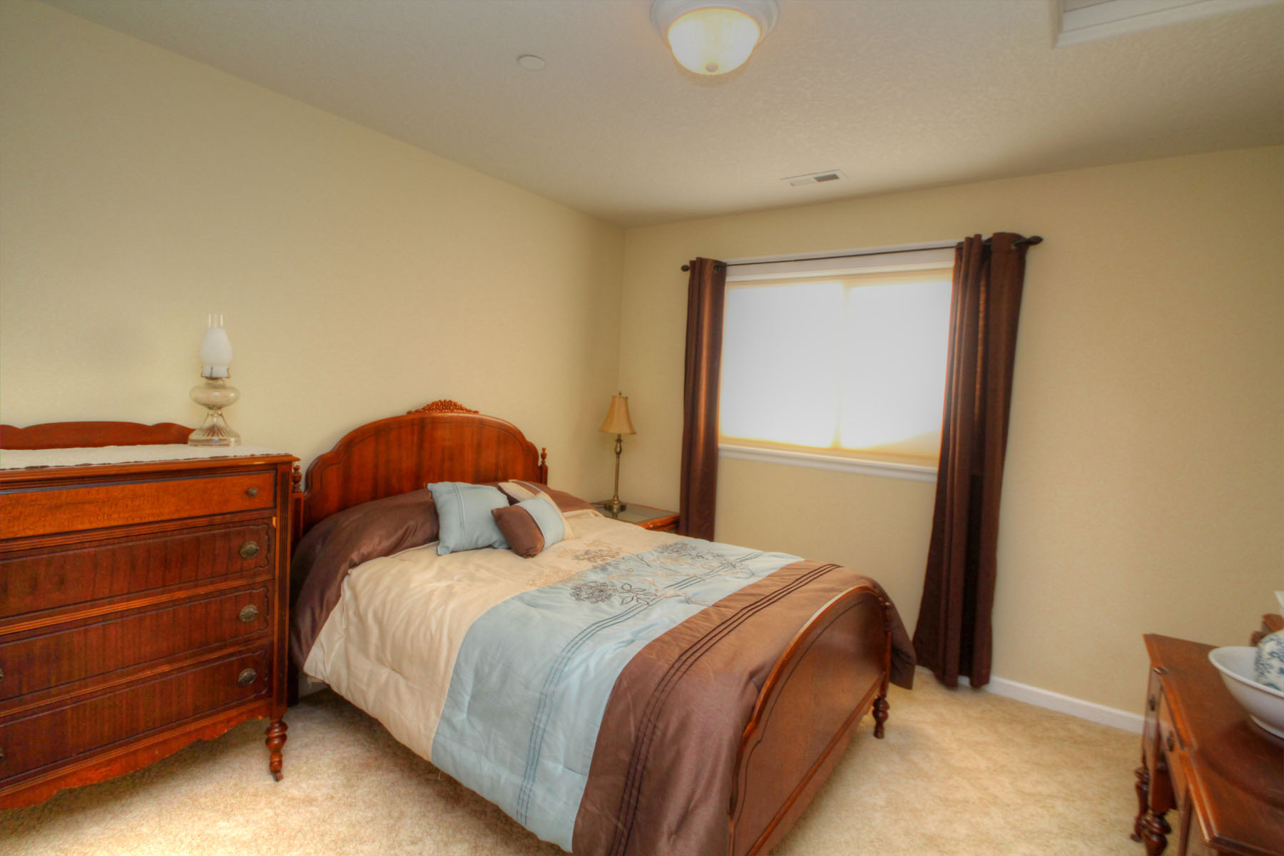 Bedroom 2 5889 SW Englewood Av, Corvallis, OR 97333