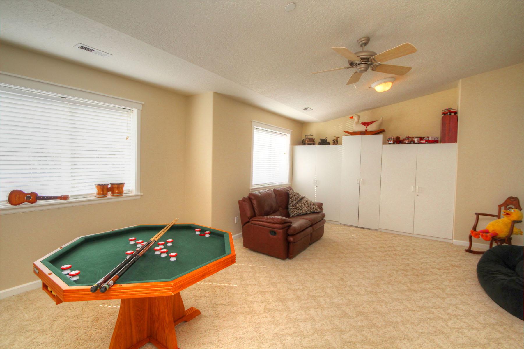 Bonus Room 5889 SW Englewood Av, Corvallis, OR 97333