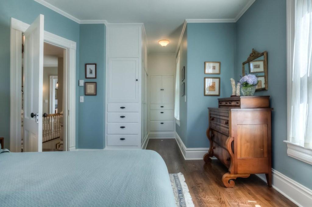 206 NW 8th Street, Corvallis, Oregon-Bedroom 2