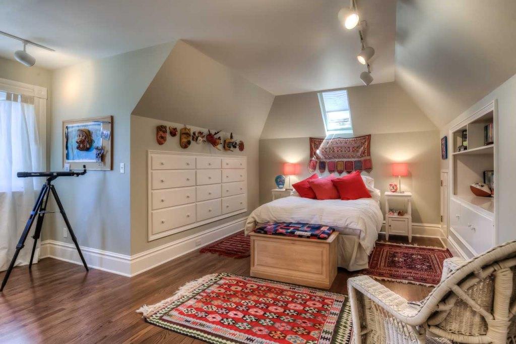 206 NW 8th Street, Corvallis, Oregon-5th bedroom 2