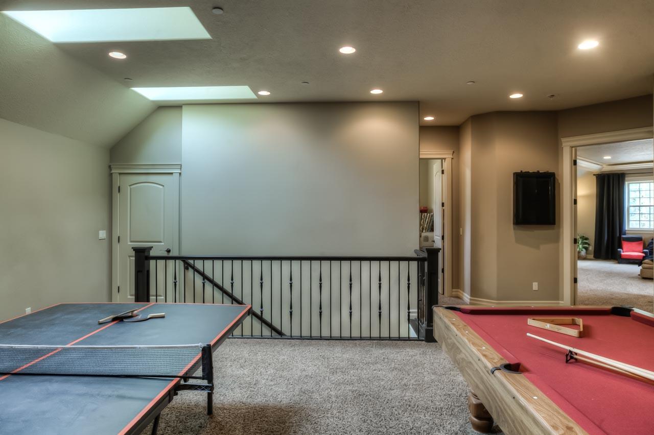4530 NW Arrowood Circle- Bonus Room