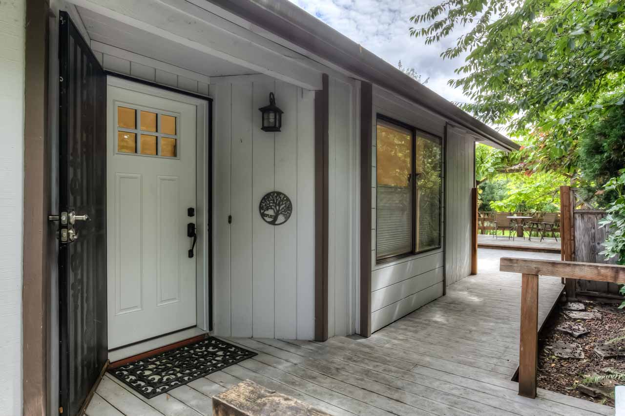 SOLD! HOME FOR SALE– 1457 NW 17th Street Corvallis Oregon
