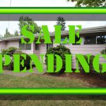 925 NW 29th St A- Corvallis-- Front 1 PENDING