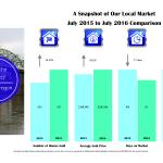 albany market stats 2016-7-july