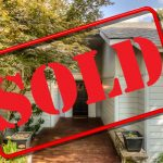 sold-benton-view