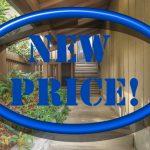 56th-new-price